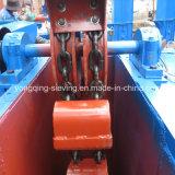 Elevador de cubeta pequeno da correia do preço de fábrica de China para a venda