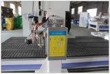 日本のサーボモーター家具の生産CNCのルーターAkm1325-2