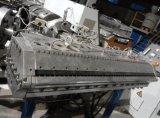 Plástico corrugado Máquina Hoja de tejado