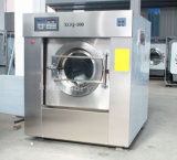 Price inferiore Industrial Washer e Dryer Price