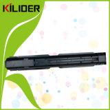 Nuevos Distribuidores Premium Canadá Wholesale Consumible Compatible Copier Laser Xerox Dcs1810 Toner for S1810 / S2010 / 2420 / S2220 / 5019/5021