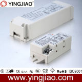 12V 36W Constant Current LED Driver
