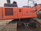 Escavatore idraulico utilizzato originale Hitachi Zx450-6 del macchinario edile del Giappone