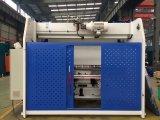 CNCはブレーキ曲がる機械(ZYB-100T/4000) /Metalの曲がる機械を押す