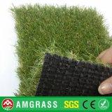 трава синтетики 30mm для Landscaping украшение