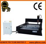 Маршрутизатор CNC гравировального станка высокого качества каменный для сбывания