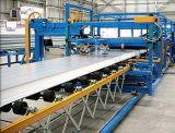 Comitati del tetto e di parete del panino di ENV per il magazzino industriale