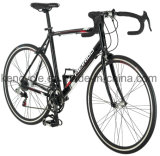 Cyclocrossの大人のバイクおよび学生またはバイクまたは道のための700c 14速度の通勤者の自転車の/Utilityの道のバイク競争のバイクか生活様式のバイク