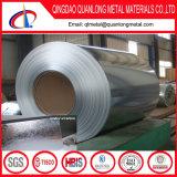 SGCC Sgcd Sghc China Hot-DIP galvanisiertes Stahlblech im Ring