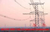 Torre da transmissão de Megatro 1000kv 10GB1-Sz5