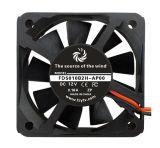 ventilateur d'extraction de bonne qualité de 50*50*10mm