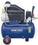 Dirigir el compresor de aire conducido (ZB-2524A/ZB-2550A) 2.5HP/1.8kw