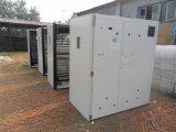 Prix approuvé de la CE le meilleur complètement automatique font l'incubateur de poulet à vendre avec la bonne qualité (KP-32)