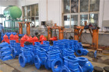 BS5163 Soft Steering Gate Gate Valve