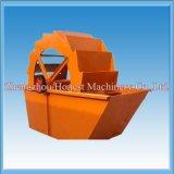 Многофункциональное моющее машинаа песка винта в штоке