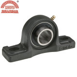 The Low Price를 가진 높은 Precision Pillow Block Bearings