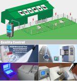 Bauernhof-Zaun-anspornende Energiequelle