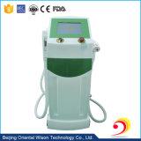 OEM IPL RF Laser cavitación máquina de la belleza (OW-B4 + IPL)