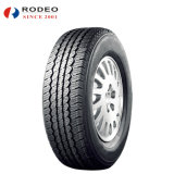 Triângulo SUV no pneumático Tr258 para todo o terreno (215/75R15 235/75R15 265/70R16)