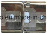 сварочный аппарат лазера низкой цены 500W Hotsale автоматический