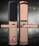 Fingerabdruck-Tür-Verschluss mit Seitenverkleidung (EFL-620C)