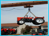48HP Tractor agrícola con alta calidad (NT-484)
