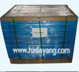 Elettrodo per saldatura di Hardsurfacing di alta qualità {Edcrni-B-15}