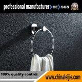 O anel de toalha durável o mais novo do aço inoxidável de 556 séries para a venda por atacado
