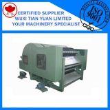 Staub-Ansammlungs-nichtgewebte Faser-kardierende Maschine (HFJ-18)