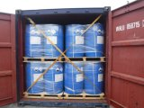 Benzyl Benzoate CAS Nr.: 120-51-4 met Capaciteit 5000mt/Year