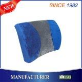 le coussin de basse tension de dos du chauffage 12V peut être employé dans le véhicule