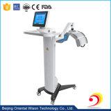 의학 PDT LED 치료 피부 관리 진통 기계