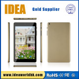 8 polegadas WiFi Android 5.1 Quad-Core Rk3128 Tablet