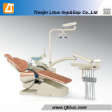 compresor de aire dental del equipo dental del instrumento del laboratorio 1200W