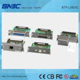 (BTP-R580II) impresora termal del recibo de la posición de Ethernet serie-paralela WLAN del USB de 80m m