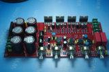 Модуль усилителя Tda7294 2.1