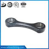 L'acciaio inossidabile personalizzato/acciaio al carbonio/lega/caldi Closed d'ottone muoiono Forging