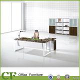 2014 Chef- Directeur Desk voor Verkoop cf.-D10104