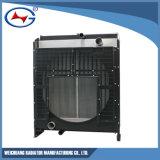 6160MD628: Radiator de van uitstekende kwaliteit van de Dieselmotor