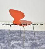 Cadeiras modernas do café dos vários projetos em Guangzhou (FOH-NCP8)