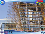 Andaime de aço do sistema do material de construção (FLM-SF-002)