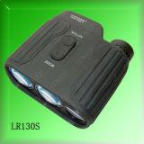 telemetro del laser di alto potere di 1300m con il cercatore di velocità (LR130S)