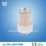 lampe de 2W LED G4 LED (G406H-2W)