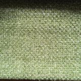 100%Polyester Woven Sofa Fabric New Arrival for Europe Market (ZY610)