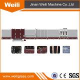 Linea di produzione di vetro d'isolamento verticale (LBZ2000PC)