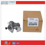 Supply Pump for Deutz Diesel engine (FL912/913)