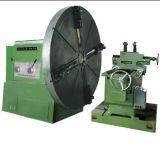 플랜지 기계로 가공을%s 경제 지면 유형 CNC 선반 (CX6020)