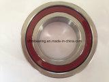 Fábrica estándar del rodamiento de bolitas del contacto del rodamiento 7213c de la venta al por mayor del precio de fábrica