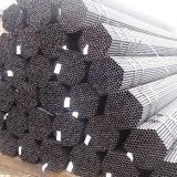 Warm gewalztes ERW Stahlrohr des Fabrik-Preis-Q235