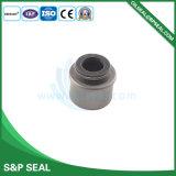 고무 물개 Oilseal 기계적 밀봉 벨브 Oilseal Bp A153